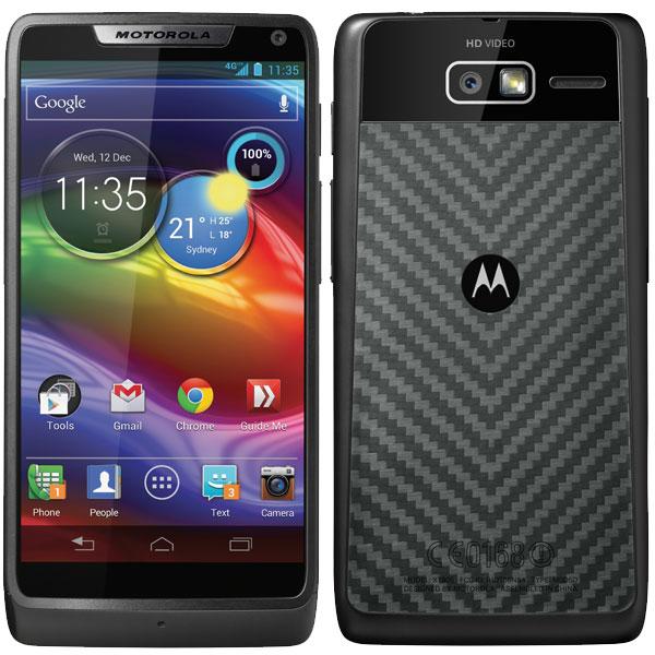 Motorola RAZR M, RAZR HD, DROID MAXX HD: больше экран, больше автономности!-2