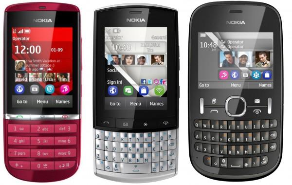 Игры для телефона Nokia Asha Скачать игру для мобильного Asha бесплатно