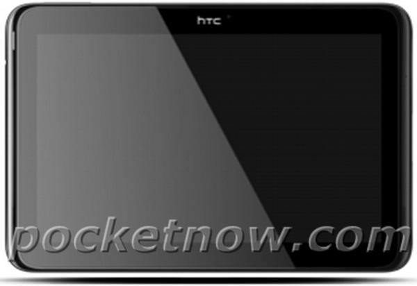 HTC-Quattro.jpg