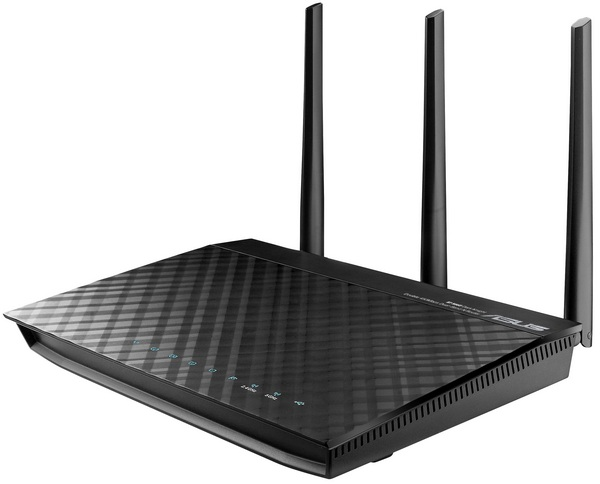 PR_ASUS_RT-N66U_Wireless_Router.jpg