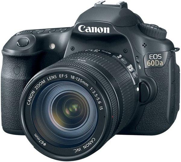 canon-eos-60da1.jpg