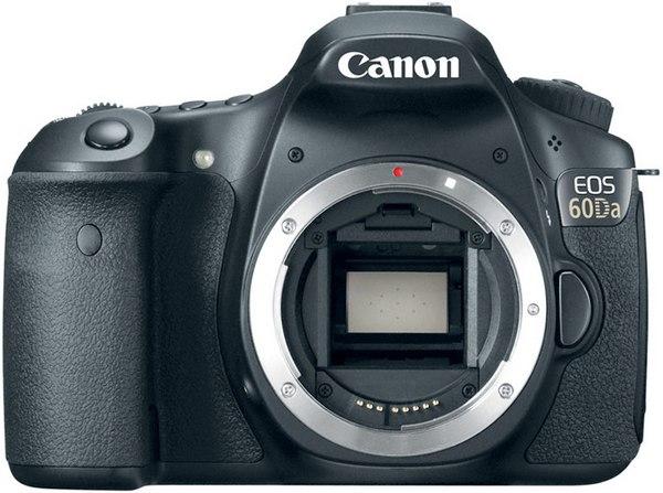 canon-eos-60da2.jpg
