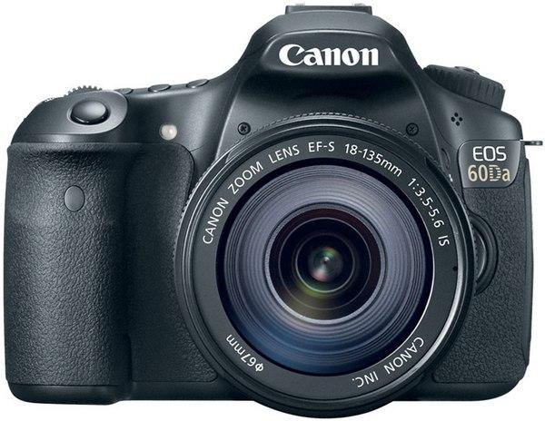 canon-eos-60da3.jpg