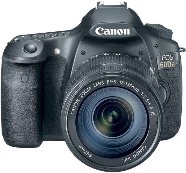canon-eos-60da4.jpg