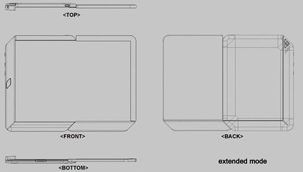 extending_note4.jpg