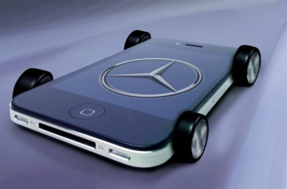 Mercedes-Benz - полный каталог моделей - MotorPage ru