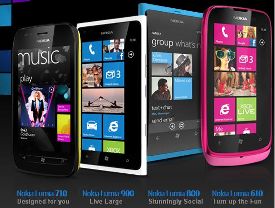 nokia-lumia-610-710-800-900.png