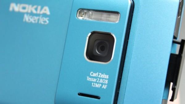 Судоку Для Nokia 5800