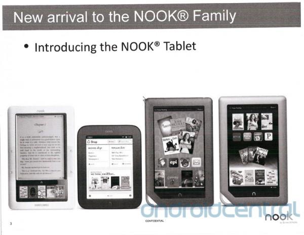 nook-tablet-1a.jpg