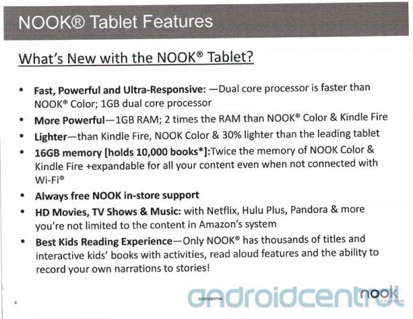 nook-tablet-2.jpg