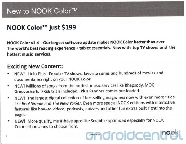 nook-tablet-5.jpg