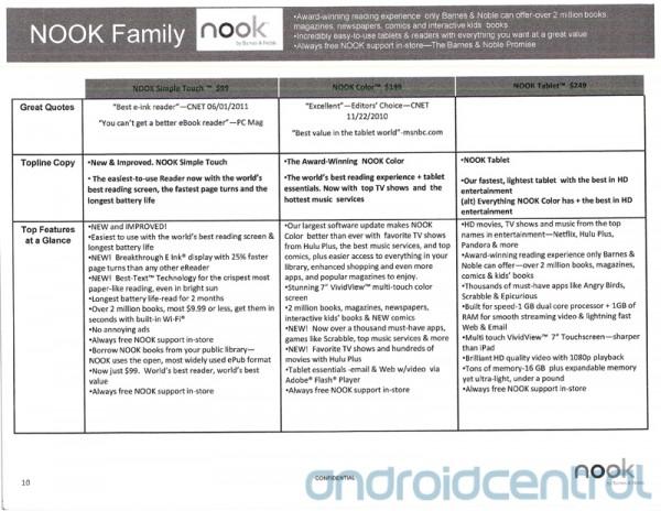 nook-tablet-6.jpg