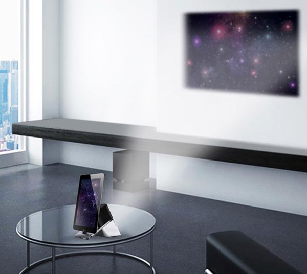 projector_speaker.jpg