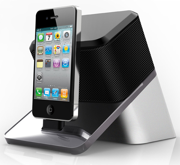 projector_speaker3.jpg
