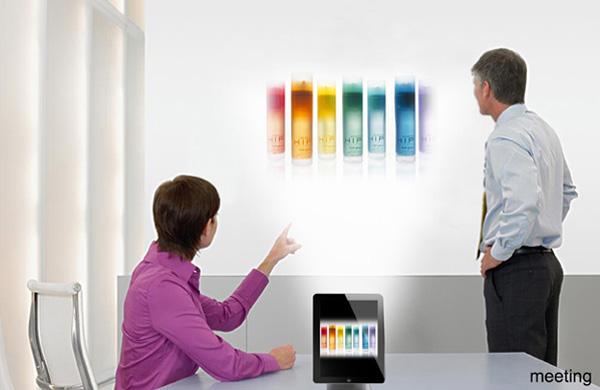 projector_speaker5.jpg
