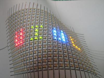 рисуем электрические схемы