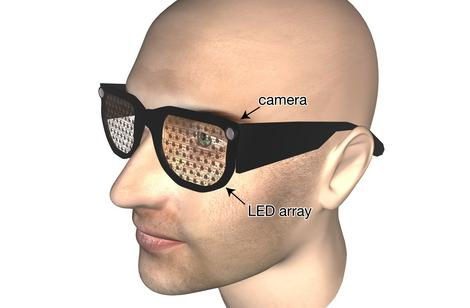 bionic-glasses.jpg