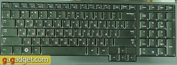 keyboard_gn.jpg