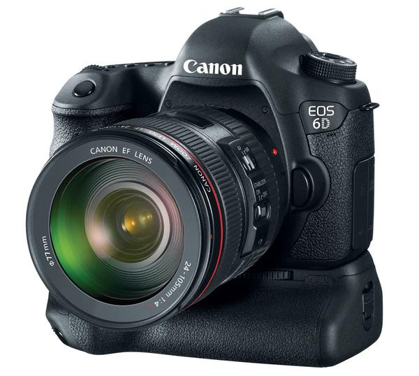 http://gagadget.com/files/u9836/Canon_EOS_6D_2.jpg