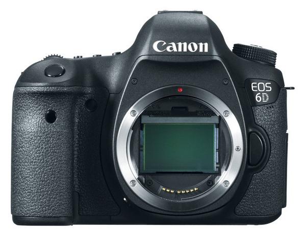 http://gagadget.com/files/u9836/Canon_EOS_6D_4.jpg
