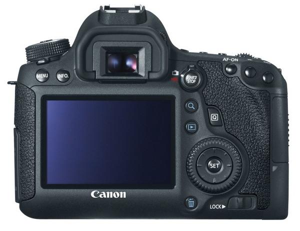 http://gagadget.com/files/u9836/Canon_EOS_6D_5.jpg