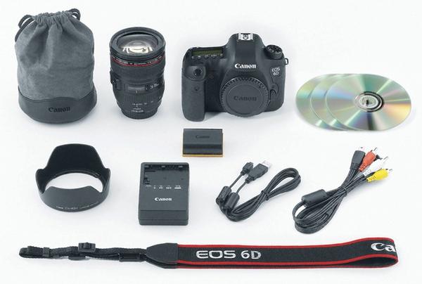 http://gagadget.com/files/u9836/Canon_EOS_6D_9.jpg