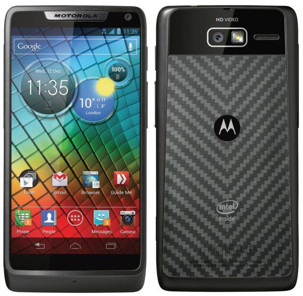 Motorola_RAZR_1.jpg