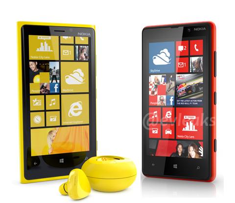 Nokia_present_1.jpg