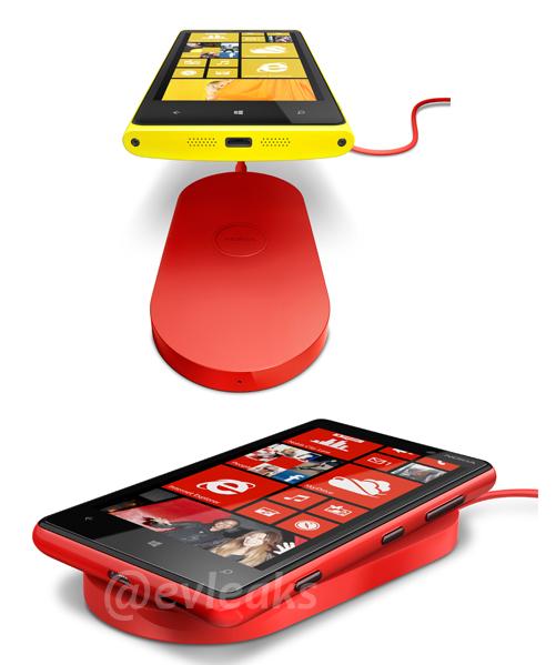 Nokia_present_2.jpg