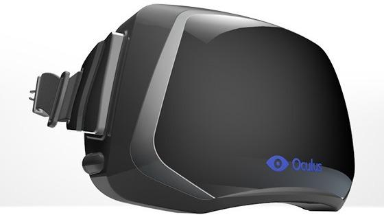 Окулус очки виртуальной реальности купить запасные пропеллеры для дрона mavic