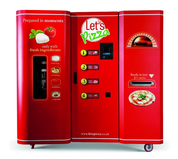http://gagadget.com/media/files/u9836/PizzaMaking-Vending-Machine.jpg
