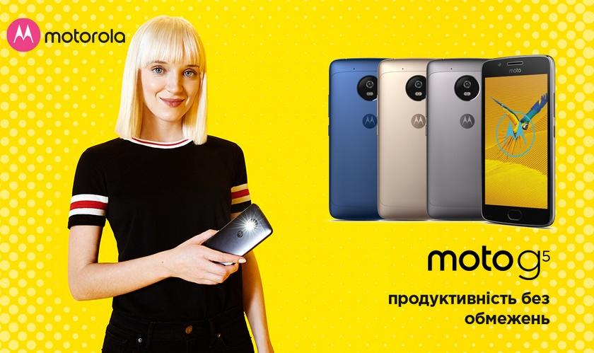 ВСеть просочились первые фото нового Moto Z2 Play