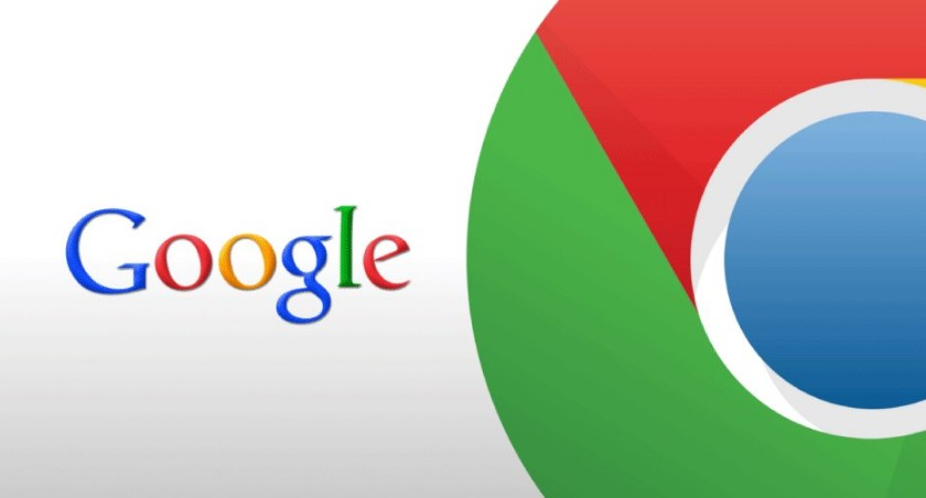 Google will disable extension for mining in Chrome browser