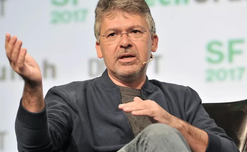 Apple наняла бывшего главу поразработкам ИИвGoogle