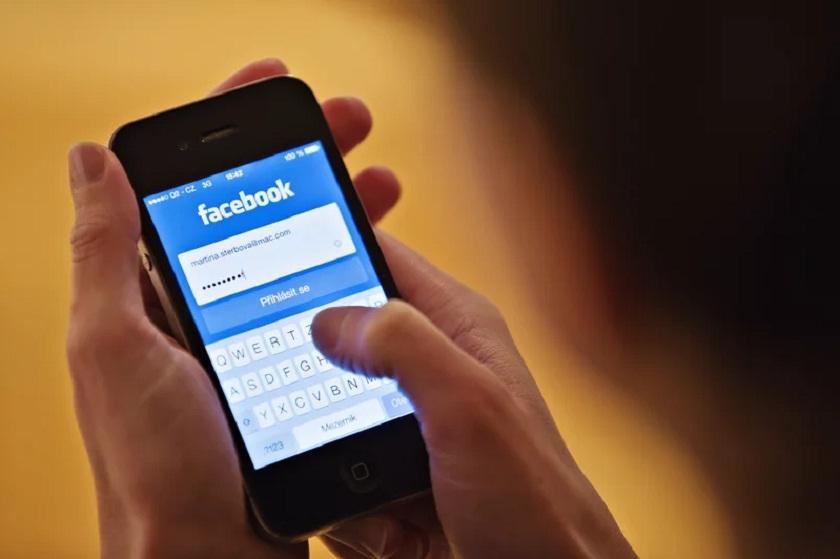 Facebook забанил более 200 приложений, которые собирали данные пользователей
