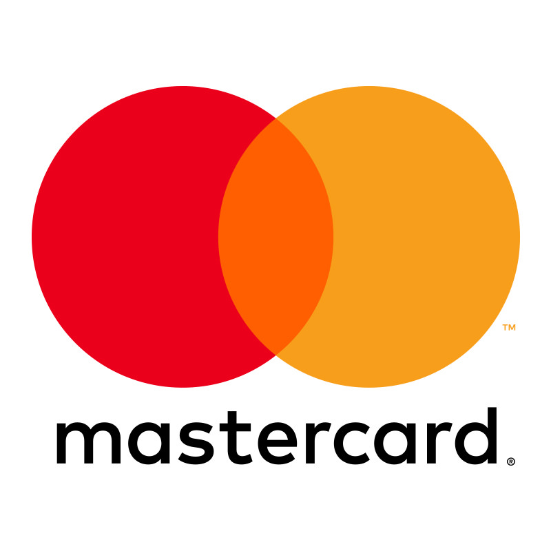 Mastercard will completely switch to biometric identification in 2019