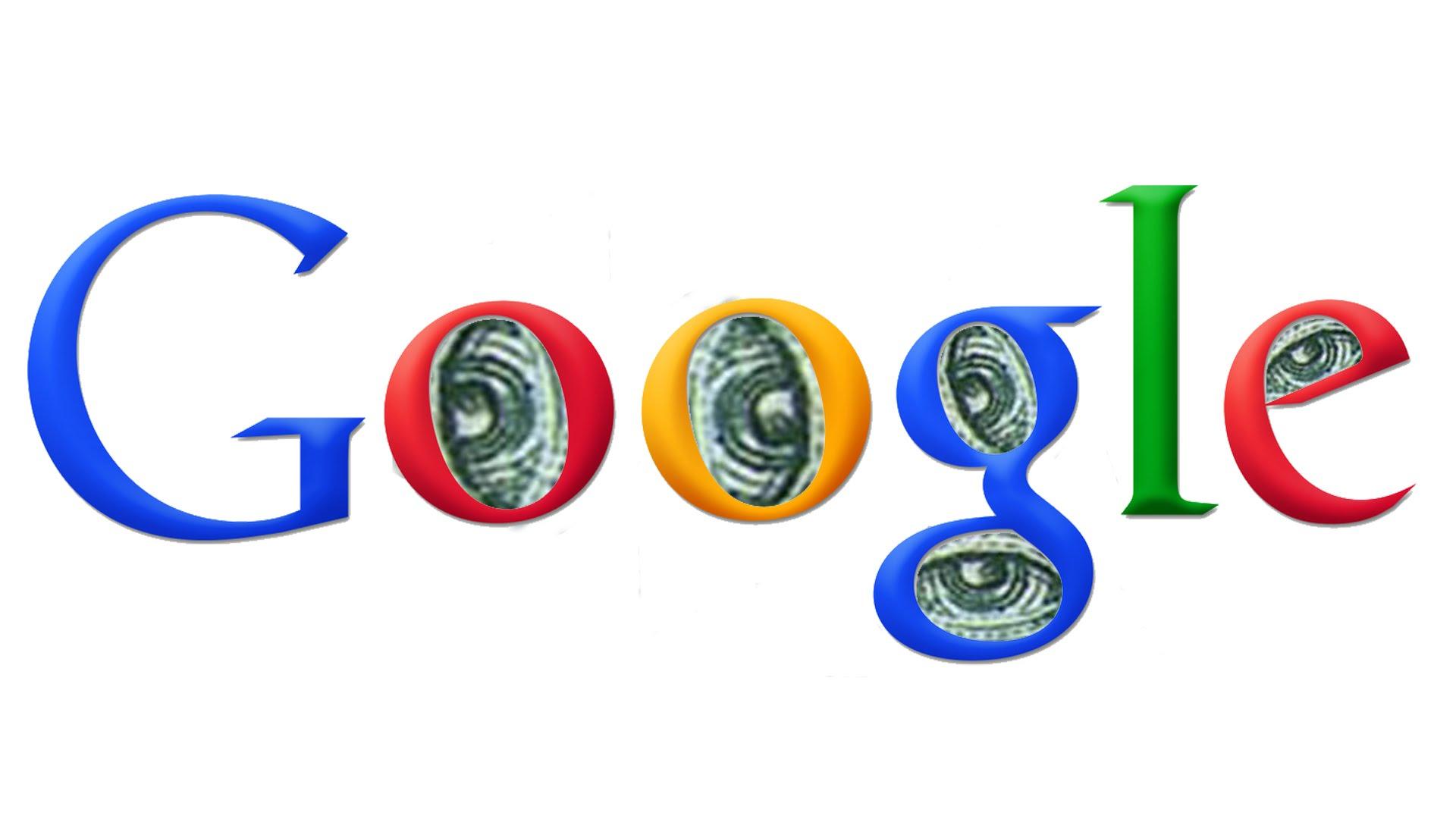 Пользователи iPhone подали в суд на Google за сбор персональных данных