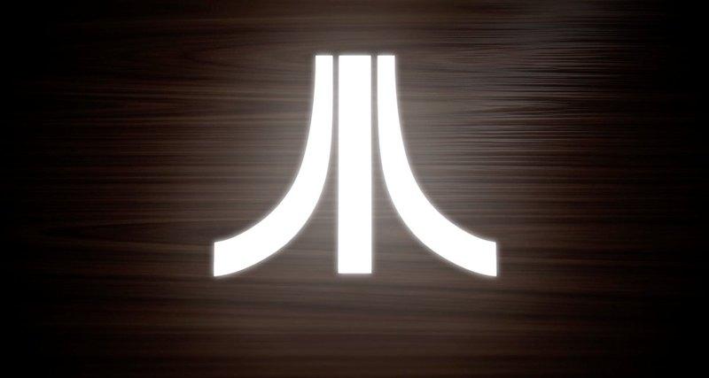Компания Atari готовит свою новейшую криптовалюту Atari Token