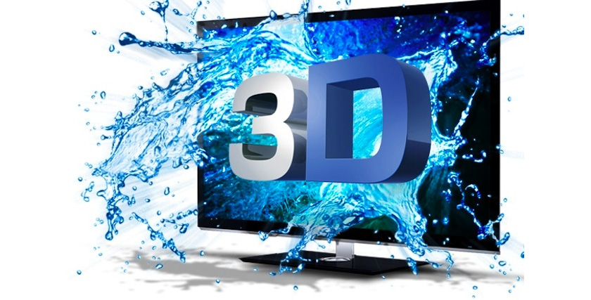 Samsung и Philips не будут выпускать 3D-телевизоры в 2016 году