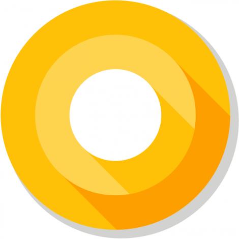 Впереди планеты: смартфон Google Pixel первым получит обновленную версию андроид