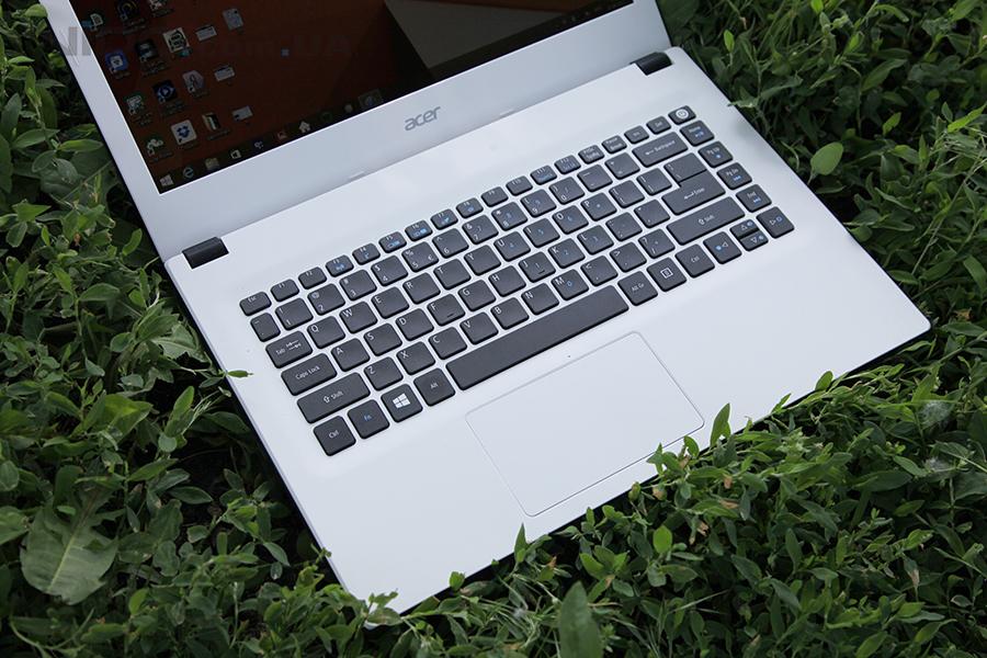 CES 2018. Новинки Acer: самый тонкий ноутбук в мире, хромбуки и геймерские лэптопы