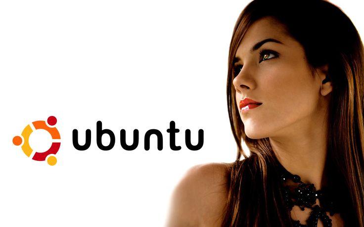 ВWindows Store появился дистрибутив Ubuntu
