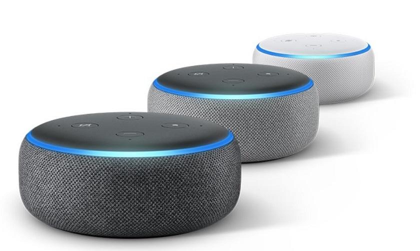 Amazon готовится запустить бесплатный потоковый музыкальный сервис