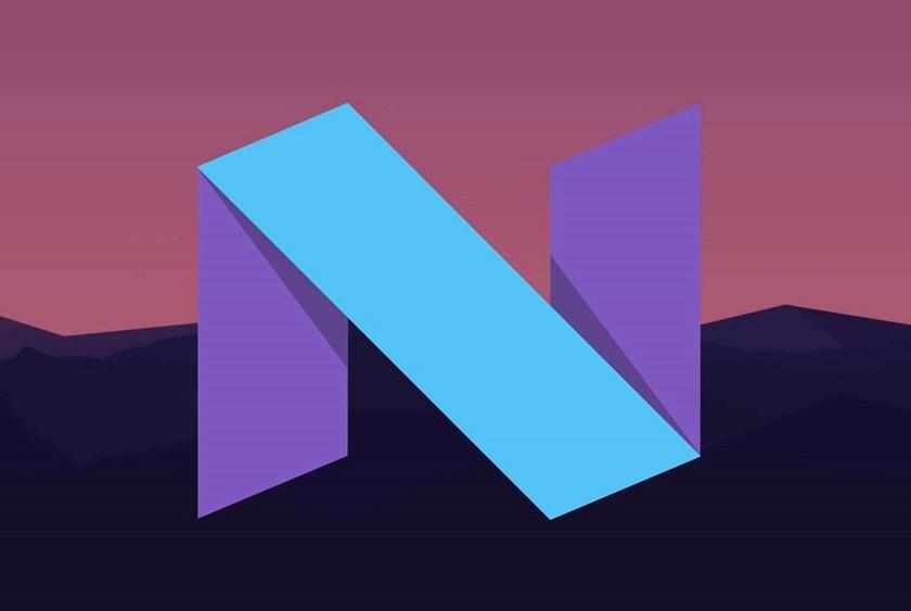 Android 7.0 Nougat запустили на ПК