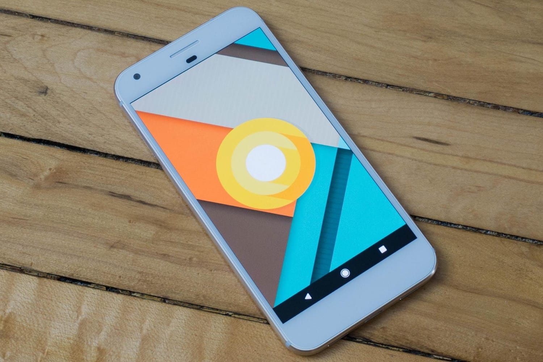 Андроид 8.0 Ore несомненно поможет экономить заряд батареи— специалисты