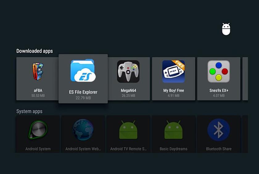 Купить телефон Xiaomi Mi6  Videoshoper