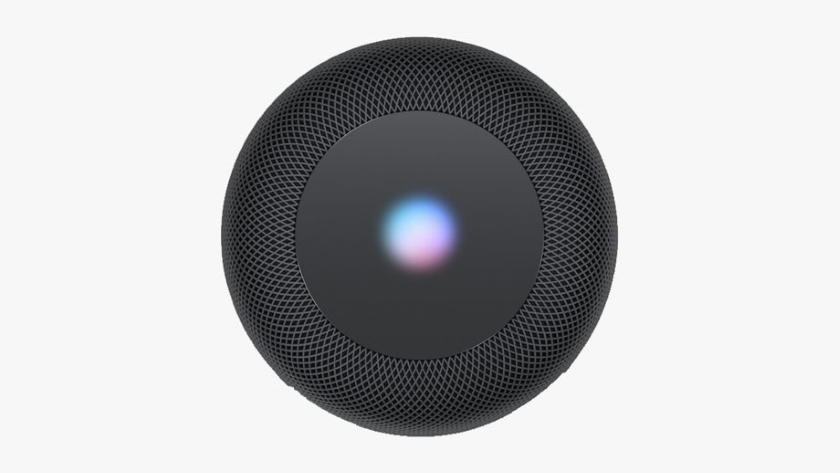 Apple HomePod goes on sale February 9