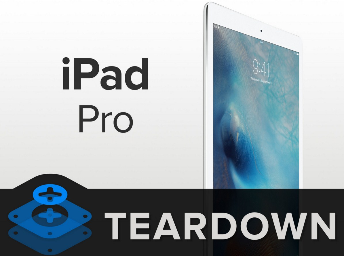 http://gagadget.com/media/post_big/Apple_iPad_Pro_teardown.jpg