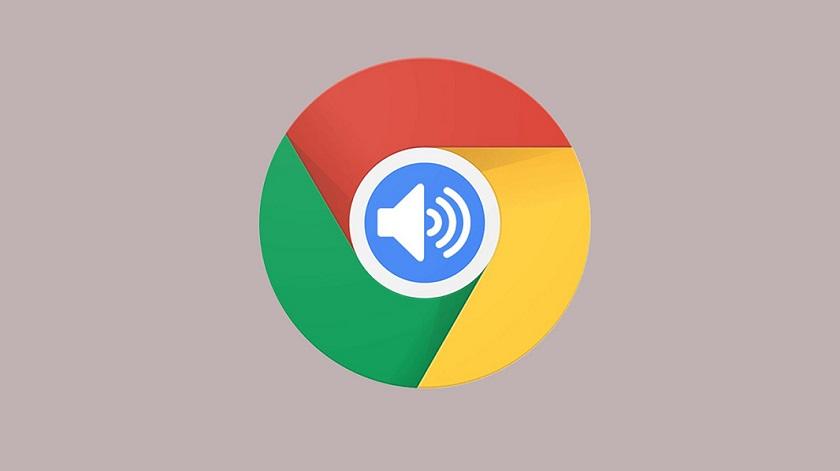Google тестирует единую кнопку воспроизведения видео иаудио вChrome