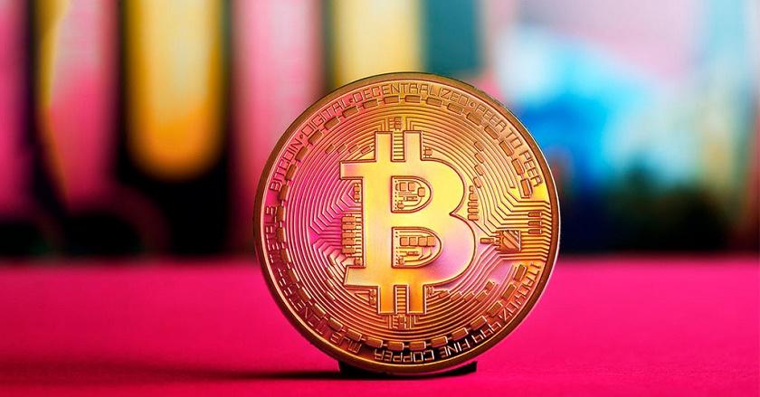 Bitcoin Gold отделится от Bitcoin 25 октября и это изменит рынок криптовалют